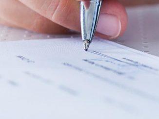 Comment souscrire à un prêt personnel