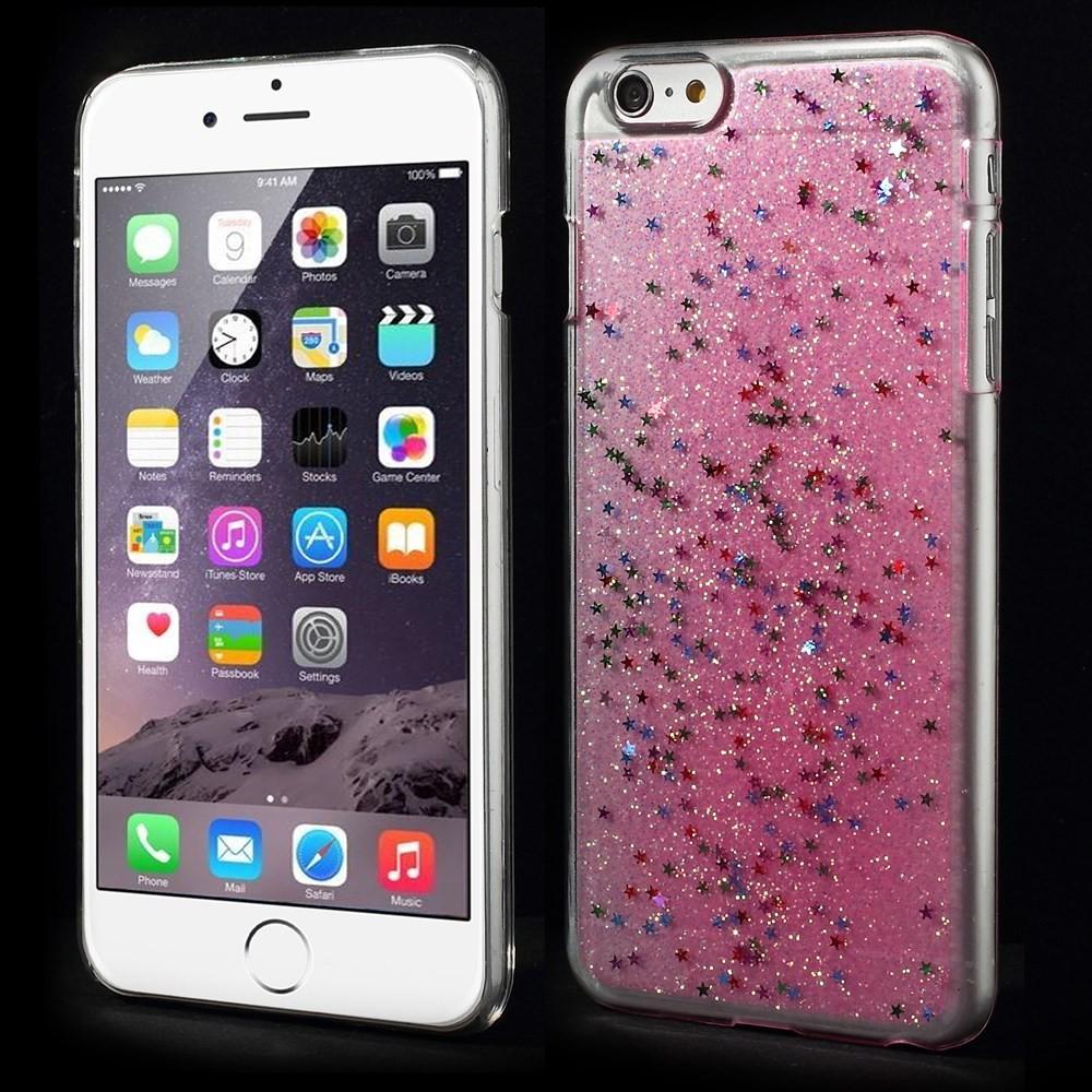 Coque Iphone  Plus Apple