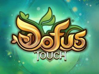 Astuces pour le jeu Dofus Touch : obtenez des Goultines illimitées