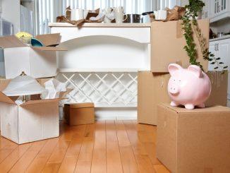Quelques conseils pour bien organiser votre déménagement