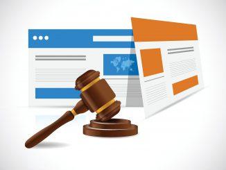 Les cas de diffamation sur le web