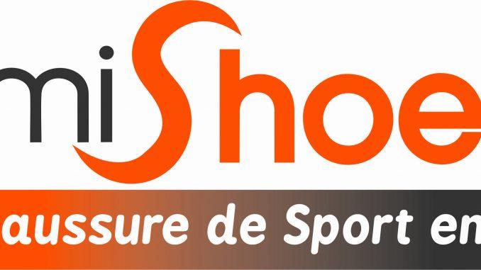 Choisir une paire de running sur le site internet kimmishoes