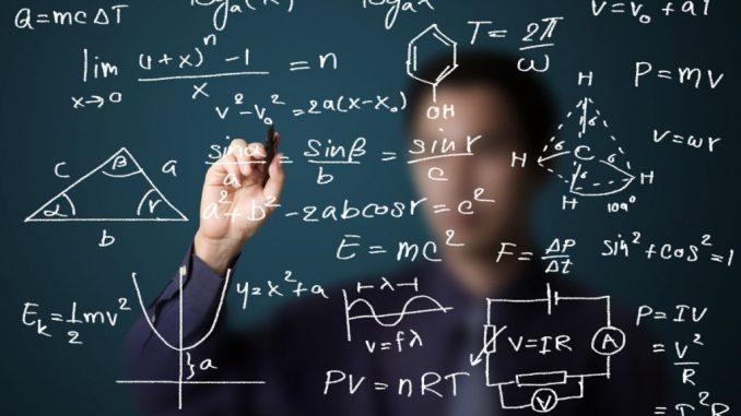cours de maths en ligne