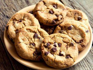 Les bienfaits de la pâtisserie sans gluten