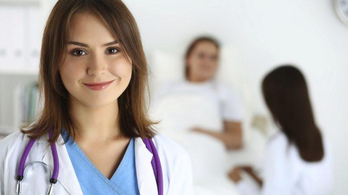L'avancée du dépistage VPH
