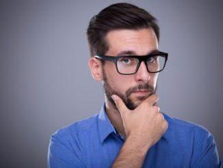 collection en ligne de lunettes de vue