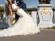 différentes options offertes par un Wedding planner