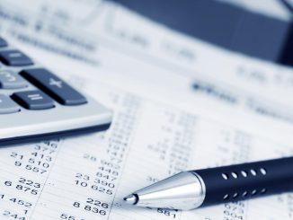 logiciel comptable en ligne