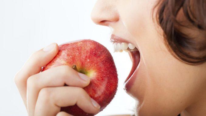Santé bucco dentaire - Un trésor de dents !