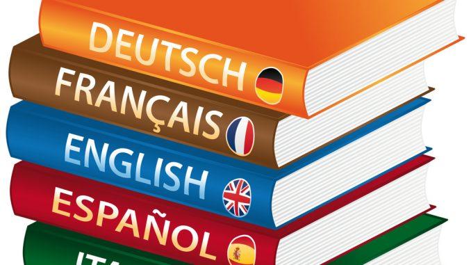 prendre des cours de langues à Montréal