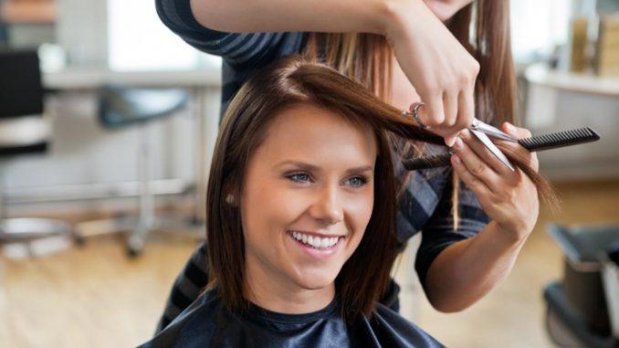 Comment devenir un coiffeur tendance